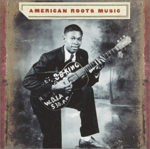 americanrootsmusic.jpg