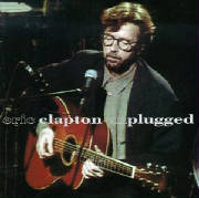 Unplugged 1992