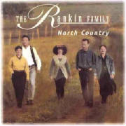 North Country. 1993 [EMI]