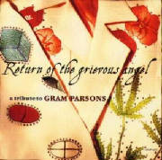 a tribute to gram parsons 1999