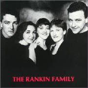 The Rankin Family 1989 [independent]