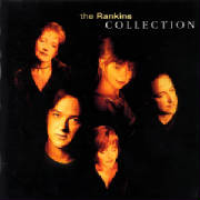 The Rankins Collection 1996 [EMI]